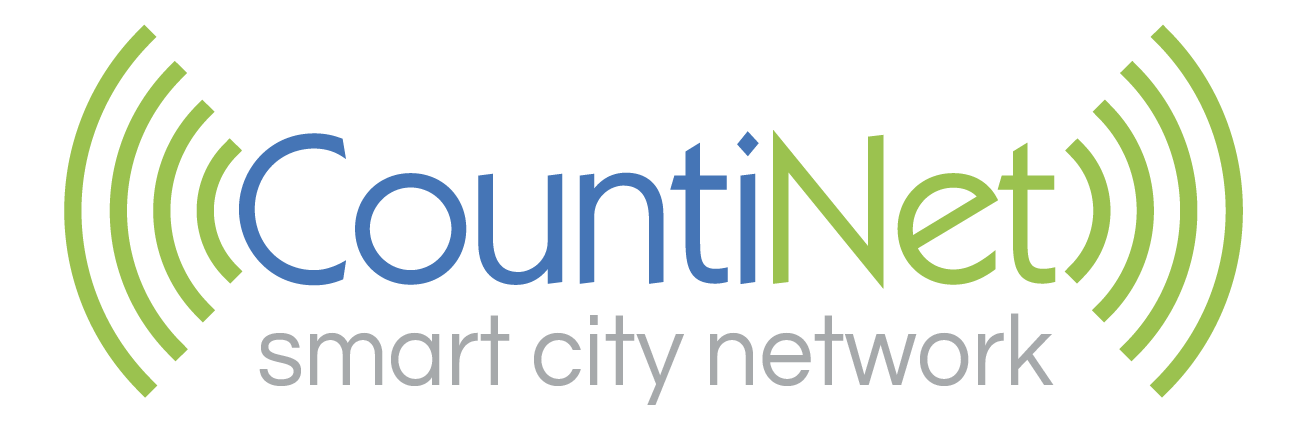 CountiNet Logo Final-01